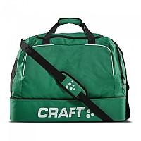 [해외]크래프트 Pro Control 2 Layer Equipment 75L 3137744297 Team Green