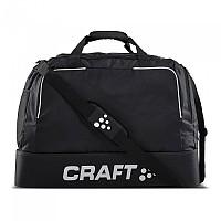 [해외]크래프트 Pro Control 2 Layer Equipment 75L 3137744298 Black