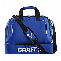[해외]크래프트 Pro Control 2 Layer Equipment 65L 3137744596 Club Cobalt