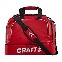 [해외]크래프트 Pro Control 2 Layer Equipment 65L 3137744598 Bright Red