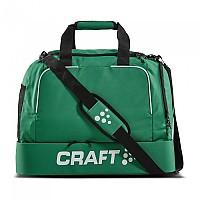 [해외]크래프트 Pro Control 2 Layer Equipment 65L 3137744599 Team Green