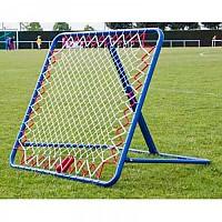 [해외]POWERSHOT Tchoukball Rebounder Net 3137564819 Multicoloured
