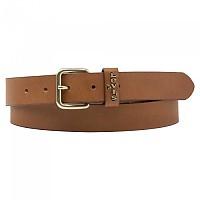 [해외]리바이스 FOOTWEAR Calypso 137620267 Brown