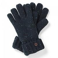[해외]크래그호퍼 Riber Gloves Blue Navy