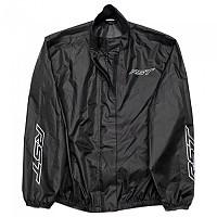 [해외]RST Lightweight Jacket 9137725897 Black