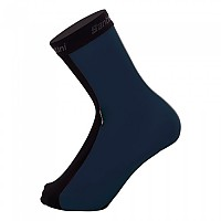 [해외]산티니 Vega H20 Man1137515228 Nautica Blue