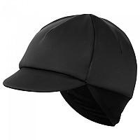[해외]스포츠풀 Helmet Liner 1137692994 Black
