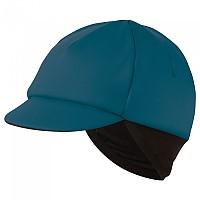 [해외]스포츠풀 Helmet Liner 1137692995 Blue Corsair