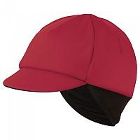 [해외]스포츠풀 Helmet Liner 1137692996 Red Rumba
