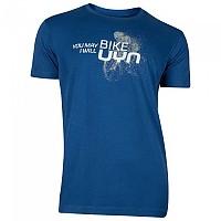 [해외]UYN Club Biker 1137636359 Estate Blue