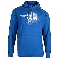 [해외]UYN Club Biker Hoodie 1137636371 Estate Blue