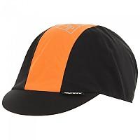 [해외]산티니 Guard Mercurio 1137515213 Flashy Orange