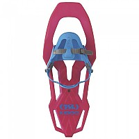 [해외]TSL OUTDOOR Kidoo Snowshoes 4137736380 Magenta