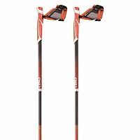 [해외]TSL OUTDOOR Addict Trail Carbon 4 Cork Short 4137736363 Black / Yellow / Orange