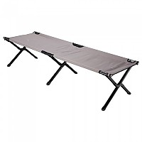 [해외]GRAND CANYON Topaz Camping Bed L 4137659880 Falcon