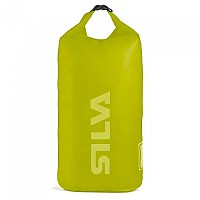[해외]SILVA Carry Dry Bag 70D 24L 4135899406 Green