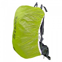 [해외]SILVA Dry L 4135899430 Green