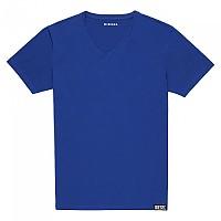 [해외]디젤 Michael 137579354 Mazarine Blue