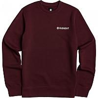 [해외]엘레먼트 Blazin Chest 137671724 Vintage Red
