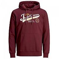[해외]잭앤존스 Logo 2 Colors 137721092 Port Royale / Regular Fit