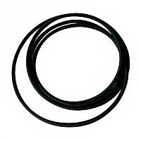 [해외]엘리트 Replacement Traction Roller Belt 1137712555 Black