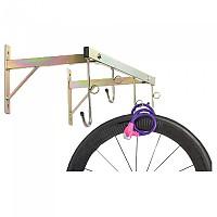 [해외]PERUZZO 4 Bikes Support 1137755134 Silver