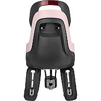 [해외]BOBIKE Go Maxi Frame 1137611965 Cotton Candy Pink
