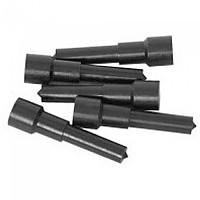[해외]VAR CH-056-1 Pin Chain Loader 5 Units 1137377693 Black