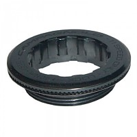 [해외]마빅 ED11 Campagnolo Cassette Lock Ring 1137660404 Black