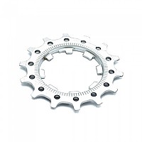 [해외]MICHE Sproket 11s Campagnolo First Position 1137745627 Silver