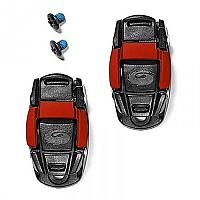 [해외]시디 Clousures Kit Caliper Buckle Man1135907065 Red