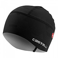 [해외]카스텔리 Pro Thermal 1137537667 Light Black