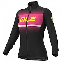 [해외]ALE Blend Winter 1137535724 Black / Fluo Pink