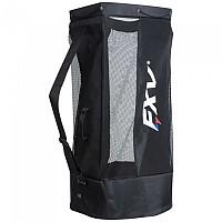 [해외]FORCE XV Ball Bag 3137740481 Black