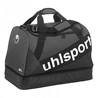[해외]울스포츠 Progressive Line 80 L Playersbag 31246061 Black / Anthra