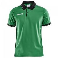 [해외]크래프트 Pro Control 3137744243 Team Green / Black