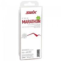 [해외]SWIX Pure Marathon Fluor Free 180gr 5137520871 White
