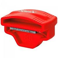 [해외]SWIX Pocket Edger 5137520886 Red
