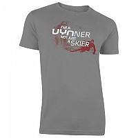 [해외]UYN Club Skier 5137636353 Sharkskin