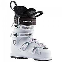 [해외]로시놀 Pure Comfort 60 5137766506 White / Grey