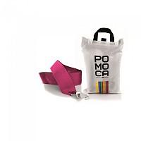[해외]POMOCA Race Pro 2.0 Vertical Top Fix Race 59 mm 5137708310 Pink