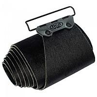 [해외]BCA Hybrid 115 mm 5137740793 Black
