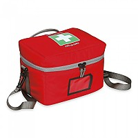 [해외]TATONKA First Aid Family 4137046628 Red
