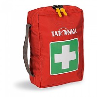 [해외]TATONKA First Aid S 4137046679 Red