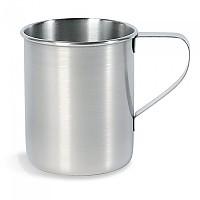 [해외]TATONKA Mug S 4137046930 Silver