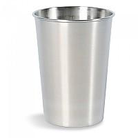 [해외]TATONKA Pint Mug 4137046936 Silver