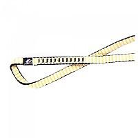 [해외]FIXE CLIMBING GEAR Sling Dyneema 10mm Wide 4137760679 White / Black