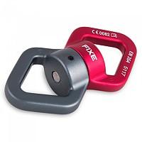 [해외]FIXE CLIMBING GEAR Swivel For Bag 4137760665