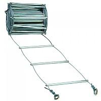 [해외]FIXE CLIMBING GEAR Ladder Steel 20 cm 4137760666 Silver