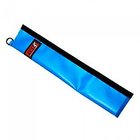 [해외]FIXE CLIMBING GEAR Rope Protection 4137760673